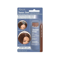Roux Temporary Haircolor Touch-Up Stick Auburn, 1 ea [075724343085]