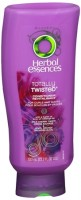 Herbal Essences Totally Twisted Conditioner French Lavender Twist & Jade Extracts 23.70 oz [381519019487]
