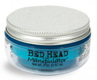 TIGI Bed Head Manipulator 2 oz [615908404708]