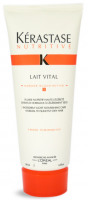 Kerastase Nutritive Lait Vital Protein Conditioner 6.8 oz [3474635004783]