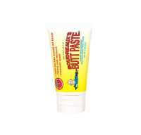 Boudreaux's Butt Paste Diaper Rash Ointment Original 2 oz [362103333028]