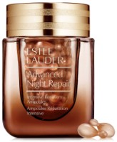 Estee Lauder Advanced Night Repair Intensive Recovery Ampoules, Ampoules 60 ea [887167222960]