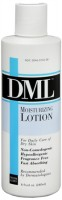 DML Moisturizing Lotion 8 oz [300960722081]