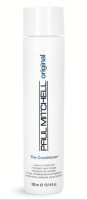 Paul Mitchell The Conditioner Leave-in Moisturizer, 10.14 oz [009531110158]