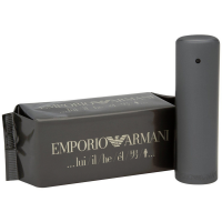 Emporio Armani by Giorgio Armani Eau De Toilette Spray for Men 1.70 oz [3360372061823]