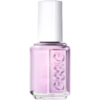 Essie treat love & color nail polish & strengthener, daily hustle, 0.46  oz [095008029559]
