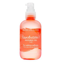 Bumble & Bumble Hairdresser's Invisible Oil 3.4 oz [685428013919]