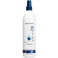 Matrix Biolage Styling Finishing Spritz Non-Aerosol Hairspray, Blue Agave 16.9 oz [884486156914]