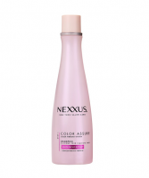 NEXXUS Color Assure Shampoo 13.50 oz [605592110535]