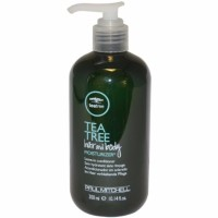 Paul Mitchell Tea Tree Hair and Body Moisturizer 10.14 oz [009531115955]