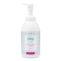 Mum & You Baby Explorer hair & body wash 1  ea [0758763183675]