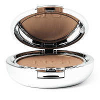TIGI Powder Foundation, Allure 0.37 oz [075371640179]