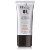 Revlon Photo Ready BB Cream Skin Perfector, Medium [030] 1 oz [309973132030]