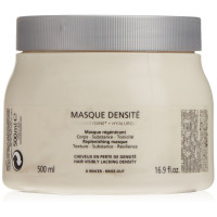Kerastase Densifique Densite Replenishing Masque 16.9 oz [3474630658646]