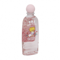 Para Mi Bebe Splash Cologne Girls, 8.3 oz [080603306174]
