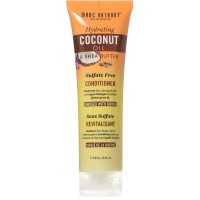 Marc Anthony Hydrating Coconut Oil & Shea Butter Sulfate Free Conditioner 8.4 oz [621732531046]