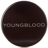 Youngblood Luminous Creme Blush, Tropical Glow 0.21 oz [696137081014]