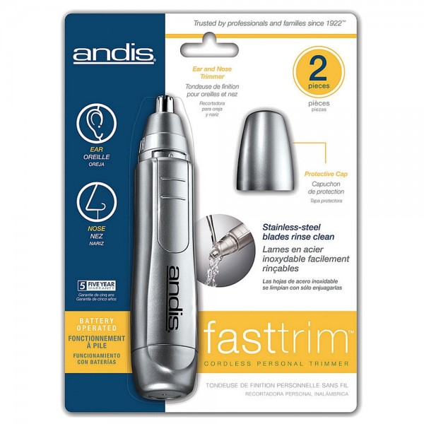 Andis Cordless Clippers Reviews Dog