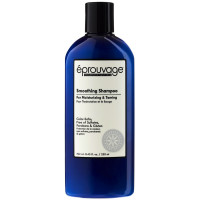 eprouvage Smoothing Shampoo 8.45 oz [852558006405]