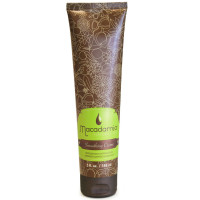 Macadamia Natural Oil Smoothing Crème 5 oz [815857012713]