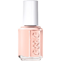 essie treat love & color nail polish & strengthener, bare my love, 0.46  oz [095008029504]