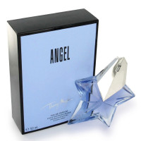 Thierry Mugler Angel  Eau de Parfum Spray 1.7 oz [3439600244090]