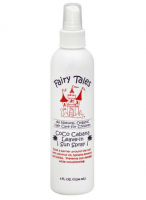 Fairy Tales Coco Cabana Leave-In Sun Spray, 8 oz [812729008515]