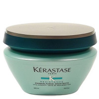 Kerastase Resistance Masque Force Architecte Reconstructing Masque 6.8 oz [3474636397952]