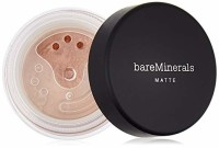 BareMinerals Loose Powder Matte Foundation [15] Medium  0.05 oz [098132269235]