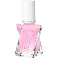 Essie gel couture nail polish, pinned to perfection, 0.46 oz [095008029566]