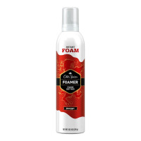 Old Spice Foamer Swagger Body Wash, 10.3 oz  [037000785293]