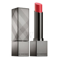 Burberry  Kisses Sheer Lipstick [#253] Pomegranate 0.07 oz [5045490020799]