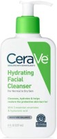 CeraVe Hydrating Cleanser, 8 oz