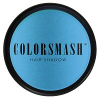 ColorSmash Temporary Hair Shadow, Electric Beat 1 ea [818402011780]