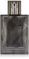 Burberry Brit Rhythm Men 2 Eau de Toilette Spray 1.6 oz [5045454003417]