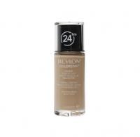 Revlon Colorstay for Normal/Dry Skin Makeup Fresh Beige [250] 1 oz [309975415070]