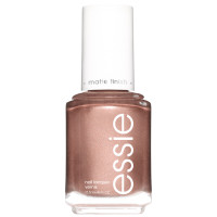 essie nail polish, game theory collection, matte finish, call your bluff, 0.46  oz [095008037752]