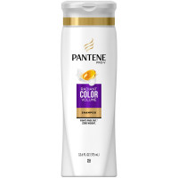 Pantene Pro-V Radiant Color Volume Shampoo 12.6 oz [080878042333]