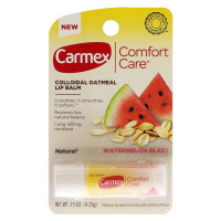 Carmex Comfort Care Watermelon Blast Stick, 0.15 oz [083078007942]