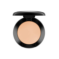 MAC Studio Finish SPF 35 Concealer, NW25 0.24 oz [773602011674]