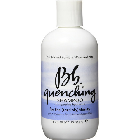 Bumble & Bumble Bb Quenching Shampoo 8.5 oz [685428009875]