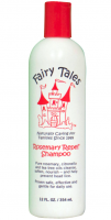Fairy Tales Rosemary Repel Shampoo, 12 oz [812729001011]
