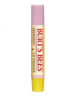 Burt's Bees Lip Shimmer, Grapefruit 0.09 oz [792850023154]