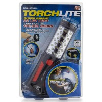 As Seen On TV Bell & Howell Torch Lite 1 ea [080313093470]