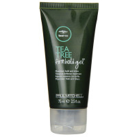Paul Mitchell Tea Tree Firm Hold Gel 2.5 oz [009531116488]