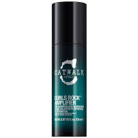 TIGI  Catwalk Curl Rock Amplifier Promo 5.07 oz [090174465101]