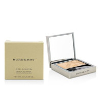 Burberry Eye Colour Wet & Dry Silk Shadow [#103] Almond  0.09 oz [5045454446757]