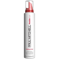 Paul Mitchell Flexible Style Sculpting Foam 6.70 oz [009531114392]