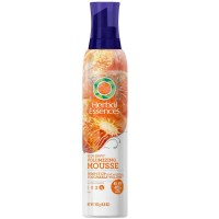 Herbal Essences Body Envy Volumizing Mousse 6.8 oz [381519019579]