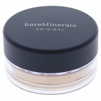 BareMinerals Original Foundation Medium Beige [12] 0.07 oz [098132269839]